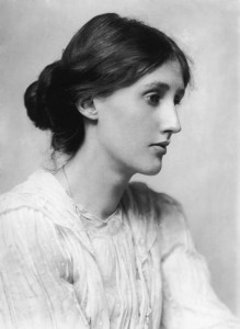 VirginiaWoolf-e13597294858031-219x300