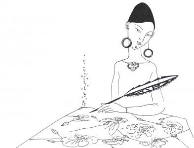 rosenschreiberin-kopie