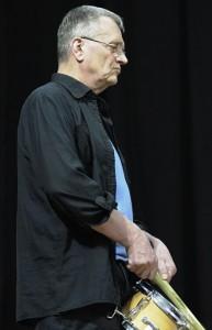 Gottfried Röszler 25. Mai bei Johannes Bauers Lebensfeier 2016 Kopie 4