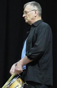 Gottfried Röszler 25. Mai bei Johannes Bauers Lebensfeier 2016 Kopie 5