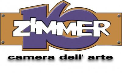 zimmer16_logo_farbe_300dpi
