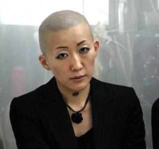 10-02-28 Izumi Ose + Klara Li 002 Kopie