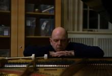 Sa 11.III.17, 19h Wachtraum I, Quartett Konzert Freie Musik im Arbeitszimmer Pankow