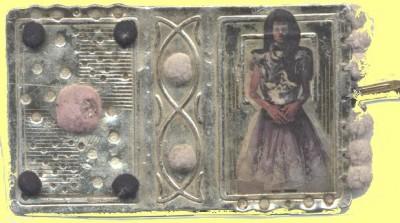EliseLi McQeen Brosche 001 Kopie