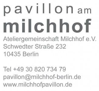 Pavillon-am-Milchhof_Logo-Text_2015-06