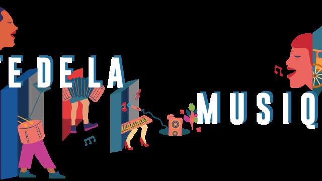 21.VI.18, 18:30 Fête de la Musique, Nichts-und-alles-Quintessenz ExploratoriumBerlin