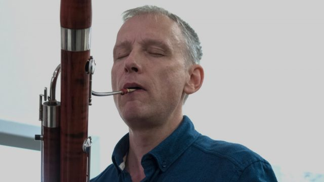 21.X.18, 18:30 OBERLICHT Quartett CONCERT Free Music K.Li, Zam Johnson, Alexander Gartlgruber, Heiko Löchel
