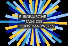 Europäische Tage des Kunsthandwerks in Berlin 5.-7.IV.19